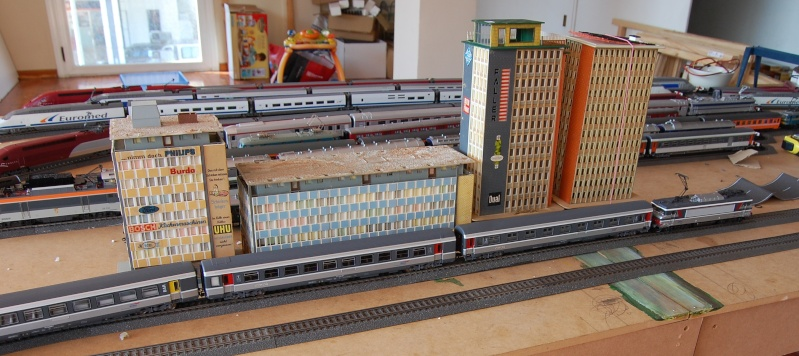Collection SNCB- SNCF - RENFE Dsc_0633