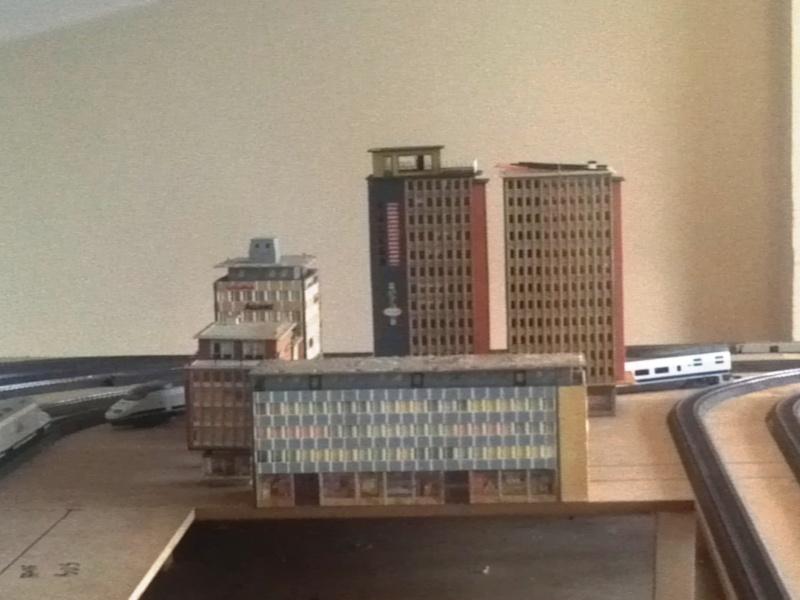 Mon Reseau - Une ville en construction...Epoque IV-V-VI Img17110