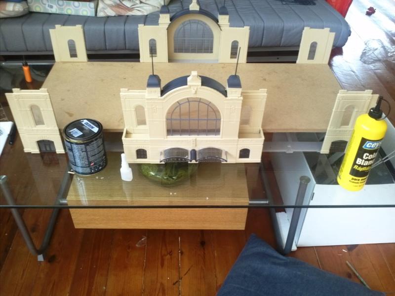 Mon Reseau - Une ville en construction...Epoque IV-V-VI Img21110