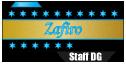 Zafiro