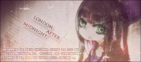 London After Midnight [Foro rol yuri/Hetero/Yaoi] Dfesrf10