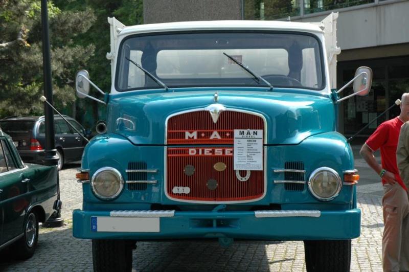 Oldtimer K800_d54