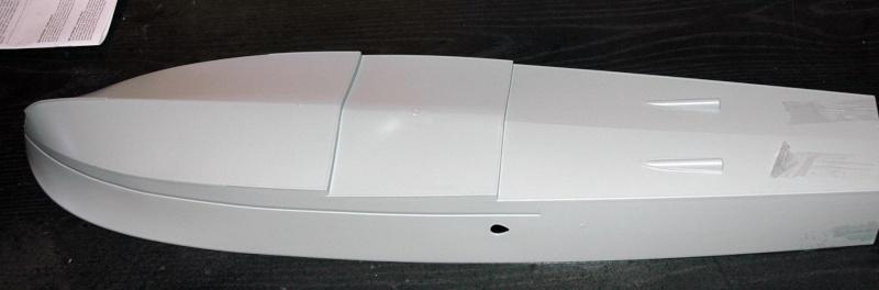 M.A.S. Typ 500 in 1/35 von Italeri K800_d83