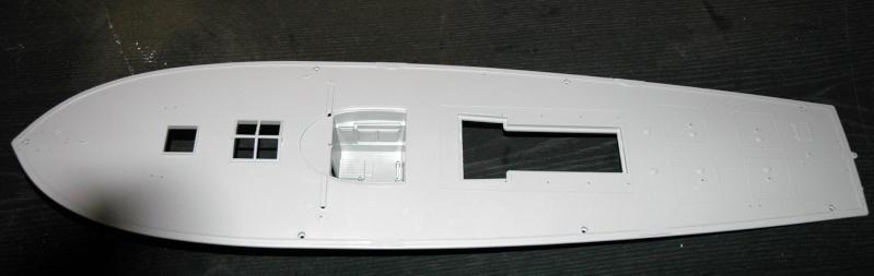 M.A.S. Typ 500 in 1/35 von Italeri K800_d84