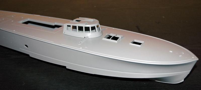 M.A.S. Typ 500 in 1/35 von Italeri K800_d90