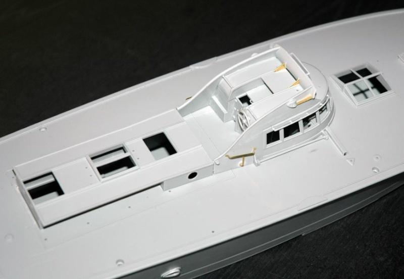 M.A.S. Typ 500 in 1/35 von Italeri K800_d97