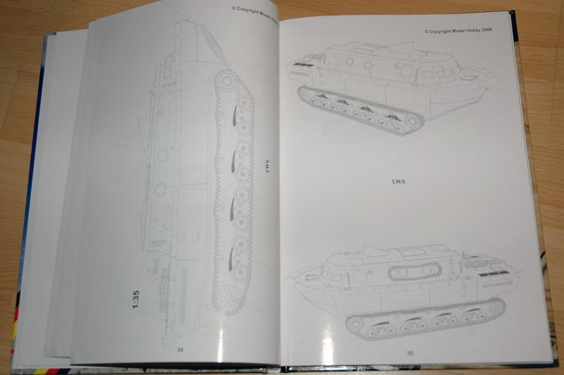 Buchtipp - L W S Lw210