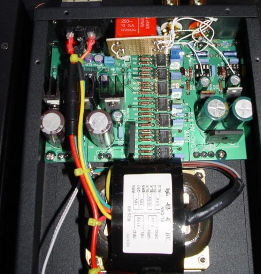 Audio LiTe DAC-AH Impressioni di Maggio (d'ascolto) - Pagina 4 Dac_li10