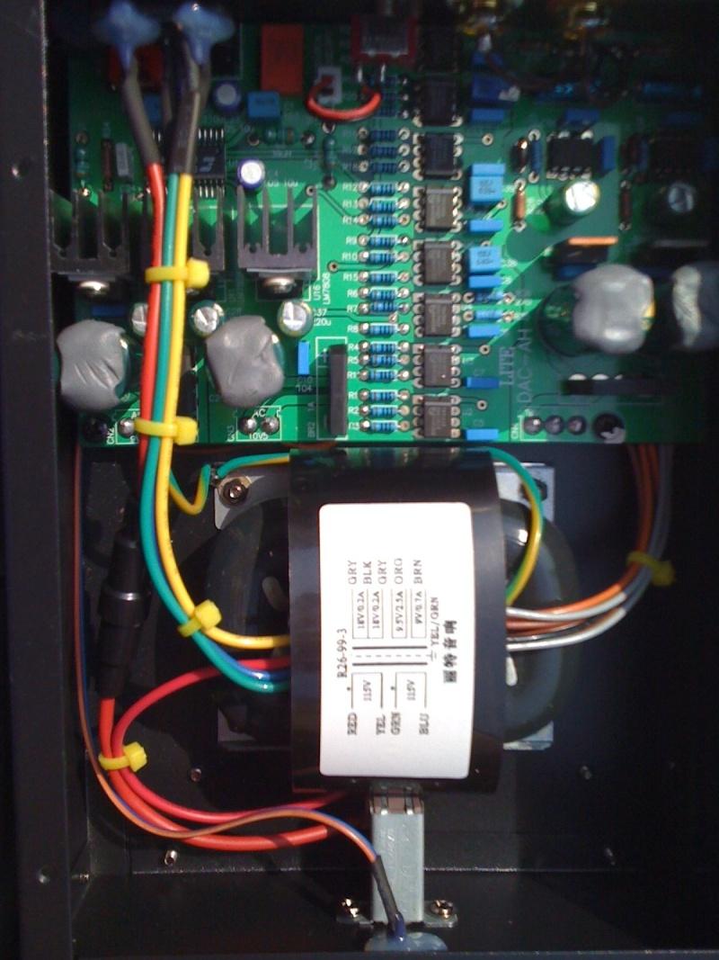 Audio LiTe DAC-AH Impressioni di Maggio (d'ascolto) - Pagina 4 Img_0612