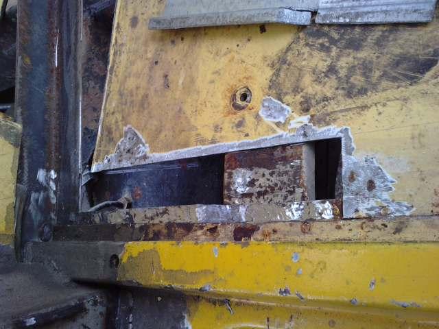 restauration de mon 416  Photo_24
