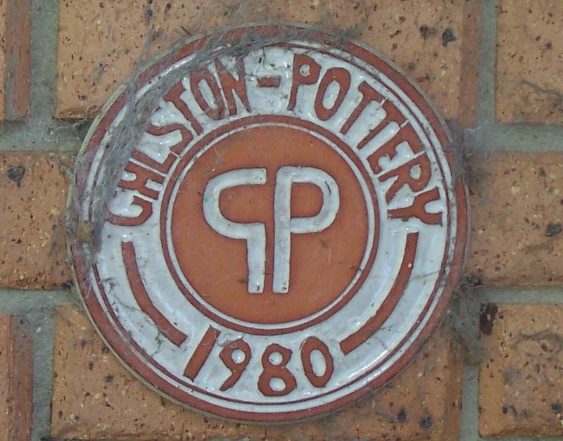Galston Pottery Hanmer18