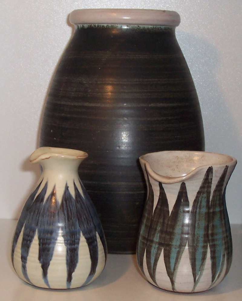 Galston Pottery Hanmer20