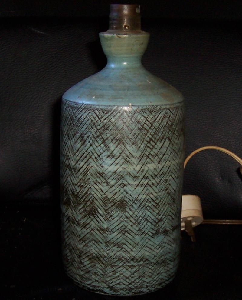 Hanmer Pottery Hanmer21