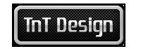 Forum  : almost easy - Portal Parcer11