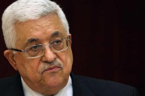 Los palestinos no proclamarán unilateralmente su independencia  El_pre10