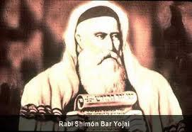 Zohar, el libro de la sabiduría judía Sabidu10