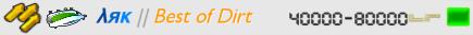 Serveur ARK // Best of Dirt Screen30