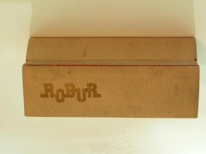 ROBUR aus DDR-Herstellung Pict0011
