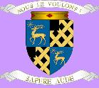 Commande du Grand Chancelier de l'Ordre Royal du St Sépulcre Dandol12