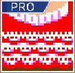 Liste des mes motifs DLC Motif_14