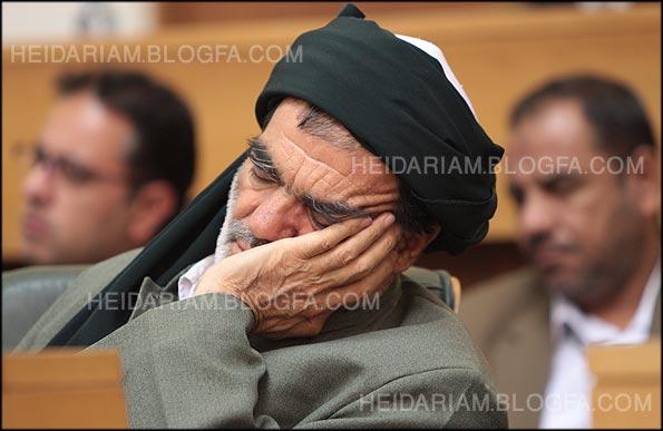 المضحك المبكي - صور لمؤتمر العالم الإسلامي في جدة لمساندة غزة - Image016