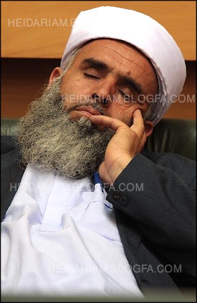 المضحك المبكي - صور لمؤتمر العالم الإسلامي في جدة لمساندة غزة - Image017