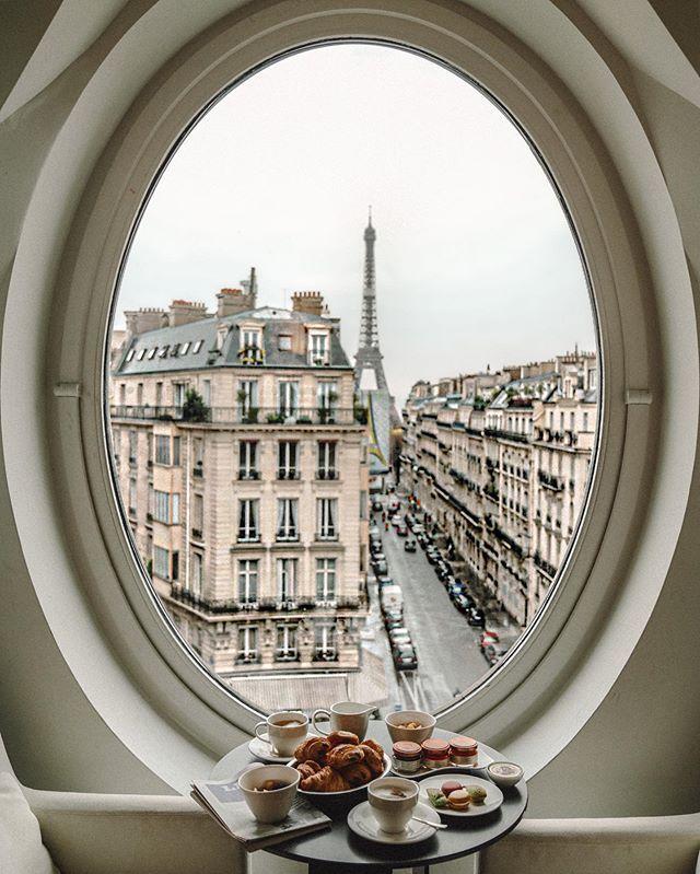 Pariz - Grad koji nikad ne spava - Page 2 17081