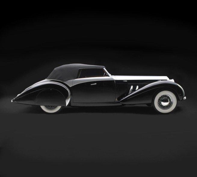 Najlepši automobili svih vremena - Page 3 17108