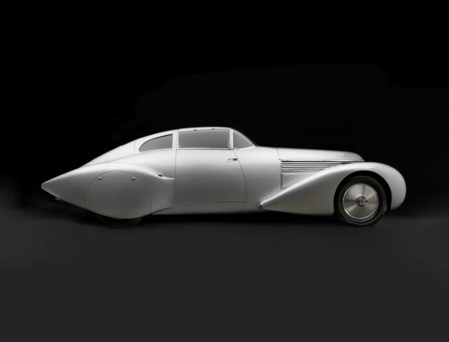 Najlepši automobili svih vremena - Page 3 17109
