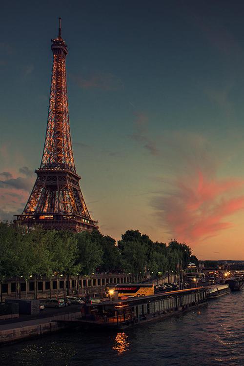 Pariz - Grad koji nikad ne spava - Page 2 17219