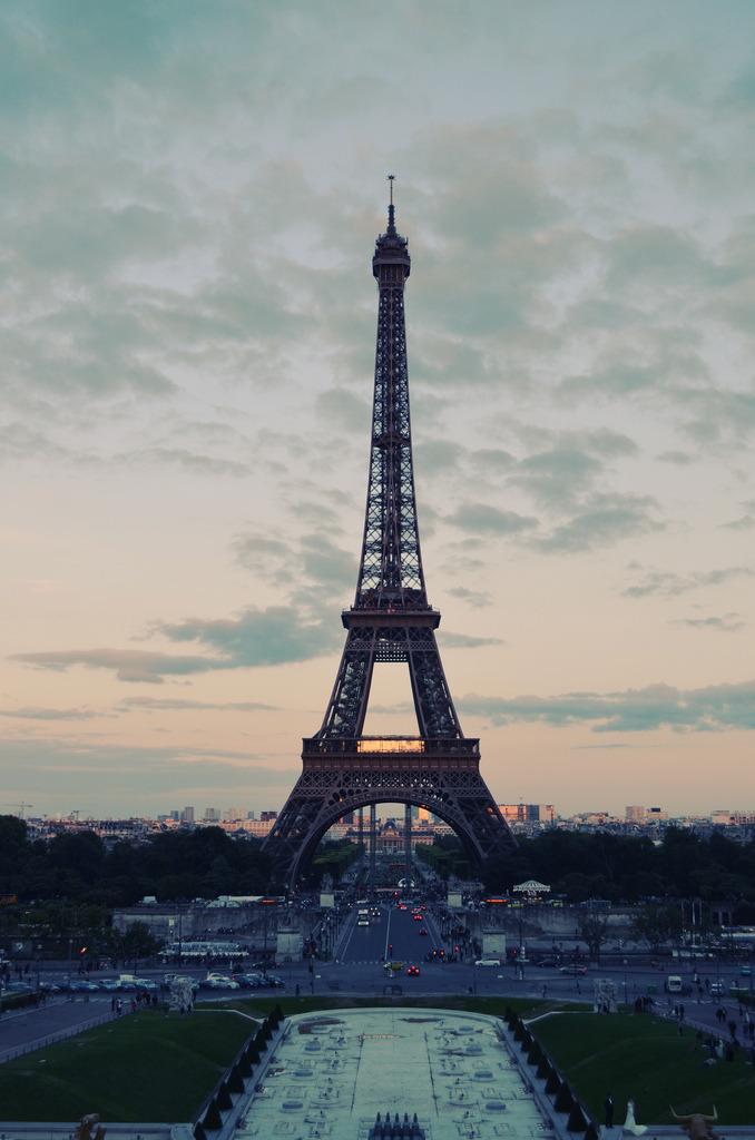 Pariz - Grad koji nikad ne spava - Page 2 17220