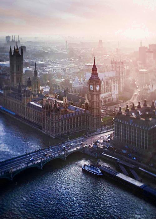 Ujedinjeno Kraljevstvo (United Kingdom) 17221