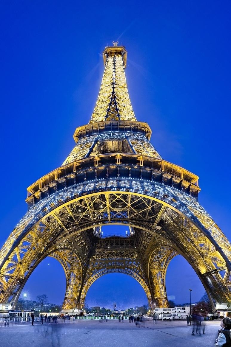 Pariz - Grad koji nikad ne spava - Page 2 17222