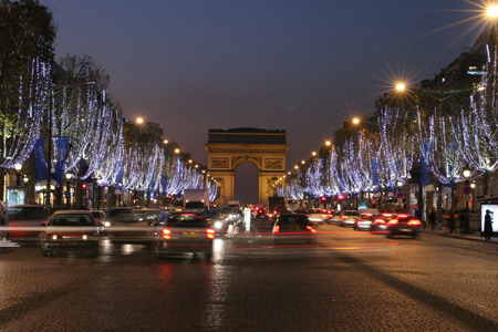 Pariz - Grad koji nikad ne spava - Page 2 17223