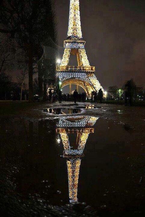 Pariz - Grad koji nikad ne spava - Page 2 17225