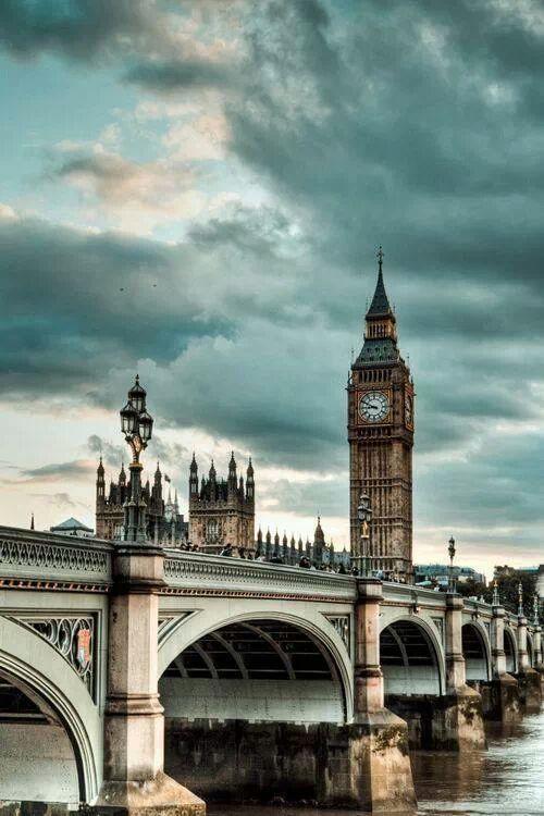 Ujedinjeno Kraljevstvo (United Kingdom) 17226