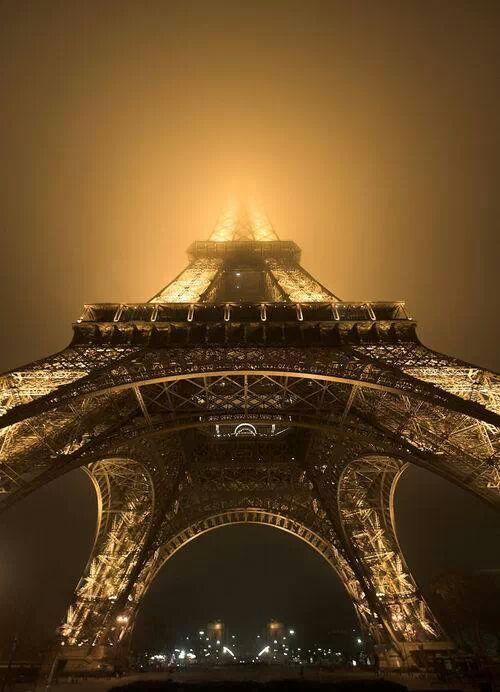 Pariz - Grad koji nikad ne spava - Page 2 17227