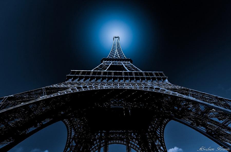 Pariz - Grad koji nikad ne spava - Page 2 17230