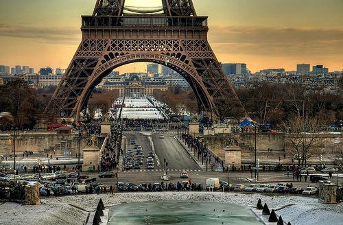 Pariz - Grad koji nikad ne spava - Page 2 17235