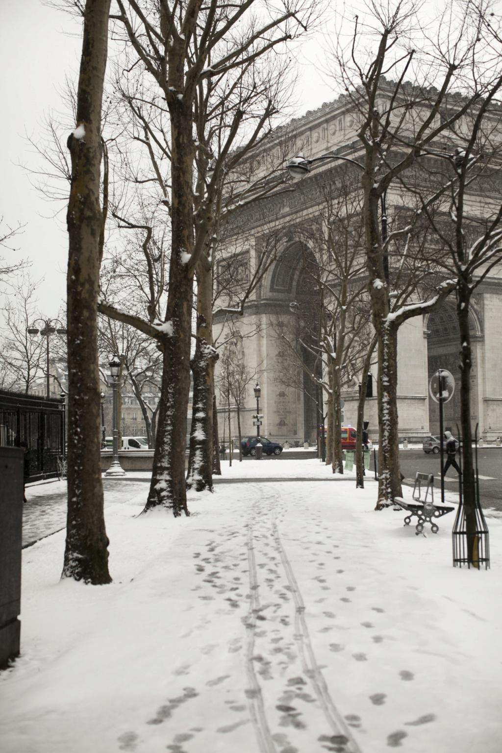 Pariz - Grad koji nikad ne spava - Page 3 17236
