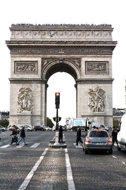 Pariz - Grad koji nikad ne spava - Page 3 17237