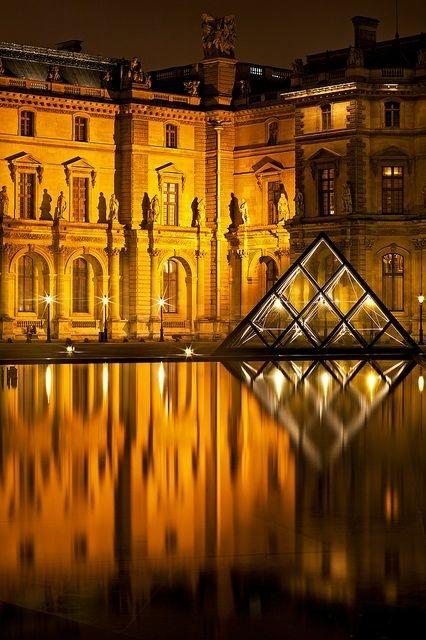 Pariz - Grad koji nikad ne spava - Page 3 17238