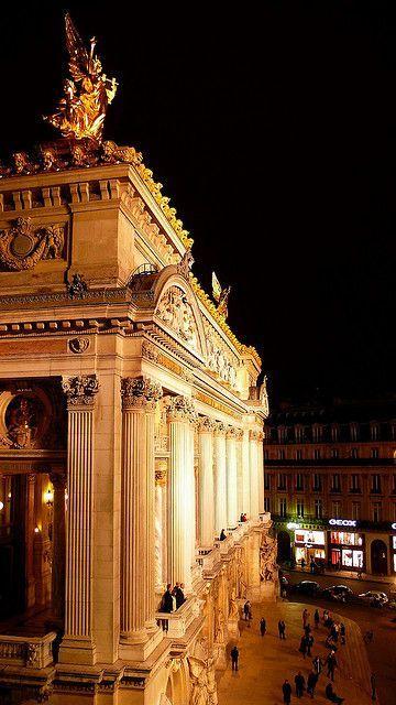 Pariz - Grad koji nikad ne spava - Page 3 17239
