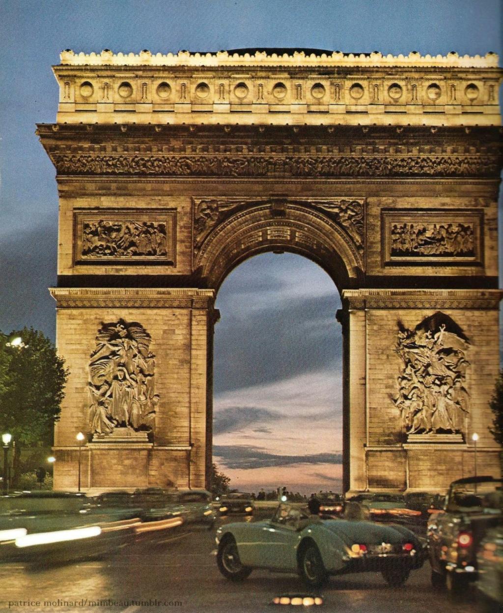 Pariz - Grad koji nikad ne spava - Page 3 17240