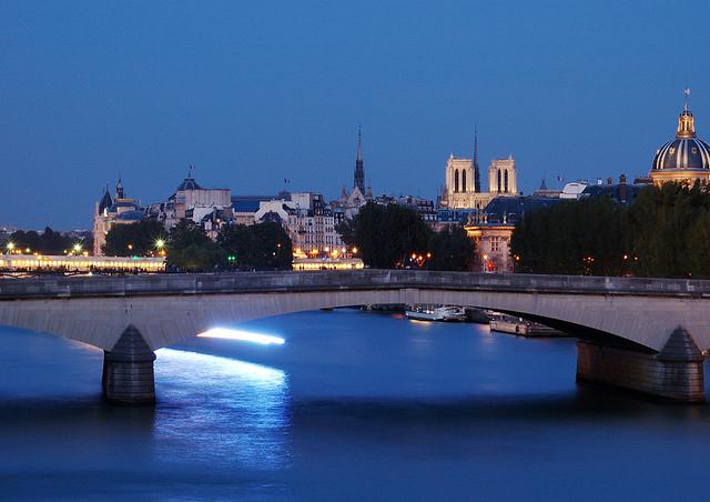 Pariz - Grad koji nikad ne spava - Page 3 17241