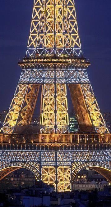 Pariz - Grad koji nikad ne spava - Page 3 17242