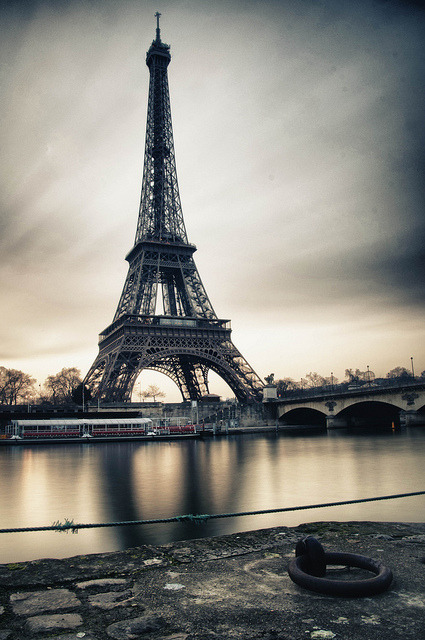 Pariz - Grad koji nikad ne spava - Page 3 17244