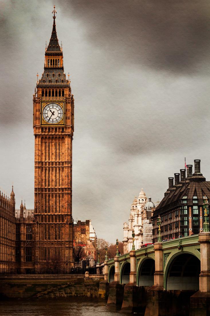 Ujedinjeno Kraljevstvo (United Kingdom) 17245