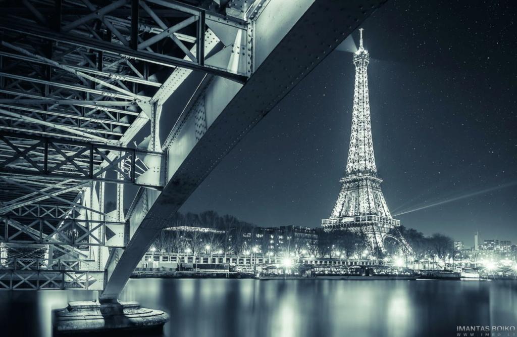 Pariz - Grad koji nikad ne spava - Page 3 17250