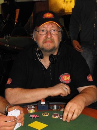 Un petit site pour  faire des conneries Pokerb10